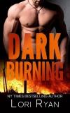 Dark Burning