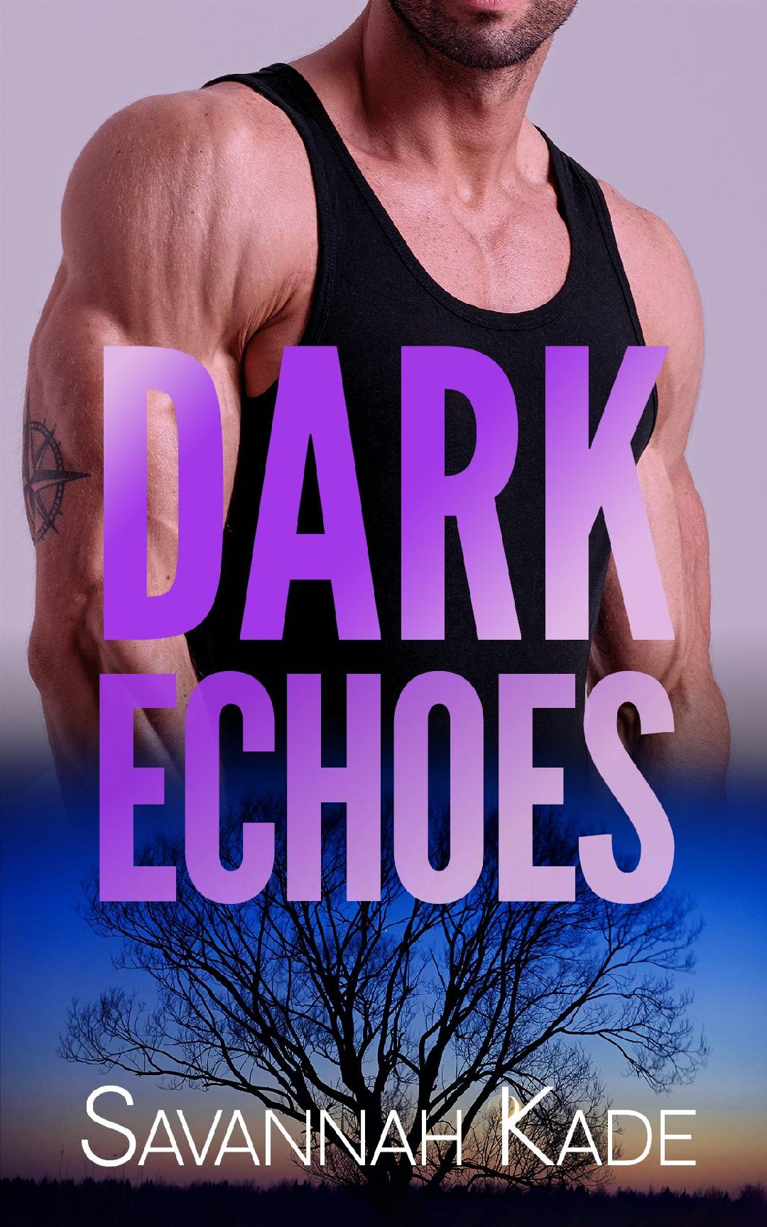 Dark Echoes