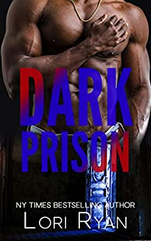 Dark Prison
