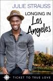 Longing in Los Angeles