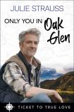 Only You in Oak Glen