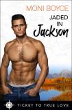 Jaded in Jackson
